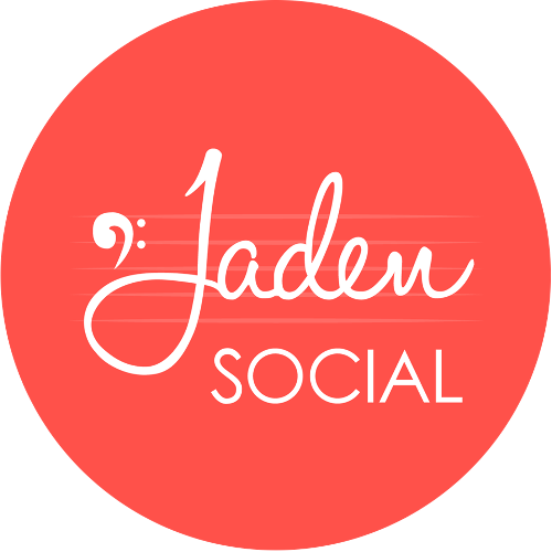 Jaden Social | Agency Vista