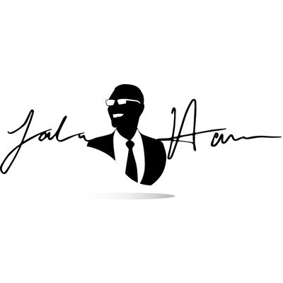 Jalen Marketing Agency|  | Agency Vista