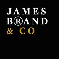 James Brand & Co | Agency Vista