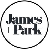 James + Park Creative | Agency Vista
