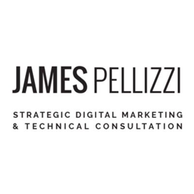 James Pellizzi & Co. | Agency Vista