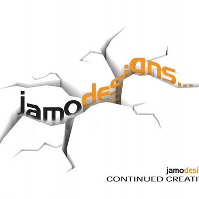 Jamo Designs LTD | Agency Vista