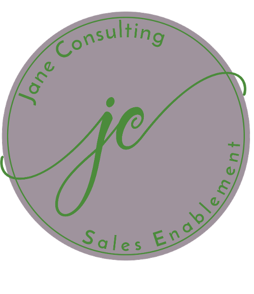 Jane Consulting | Agency Vista