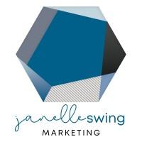 Janelle Swing Marketing   Agency Vista