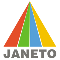 JANETO | Agency Vista