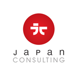Japan Consulting | Agency Vista