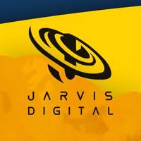Jarvis Digital | Agency Vista
