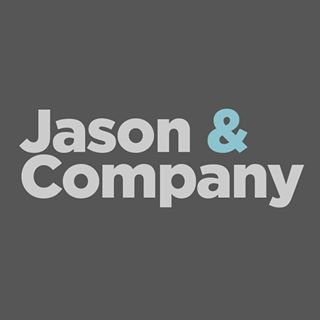 Jason & Company | Agency Vista