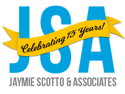 Jaymie Scotto & Associates (JSA) | Agency Vista