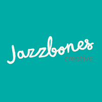 Jazzbones Creative Ltd.   Agency Vista