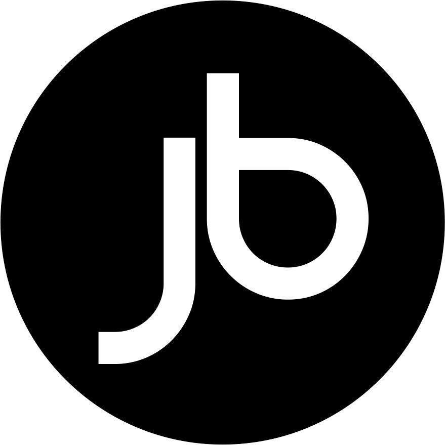 JB Development | Agency Vista