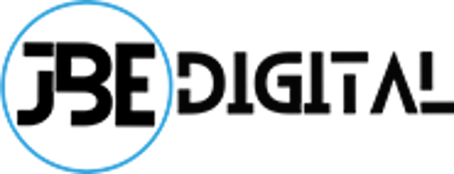 JBE Digital | Agency Vista