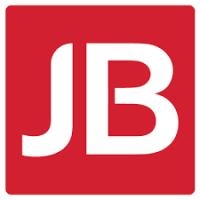 JByron Marketing | Agency Vista