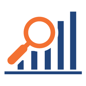 JC Digital Consulting | Agency Vista
