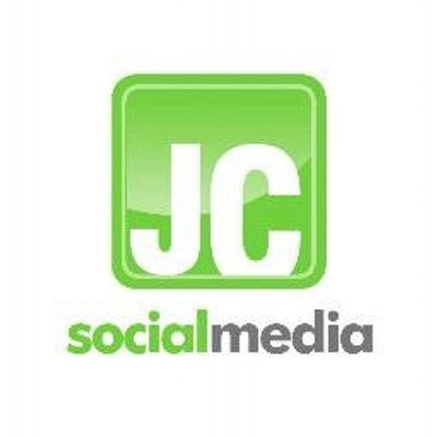 JC Social Media | Agency Vista
