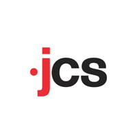 JCS Digital Agency | Agency Vista
