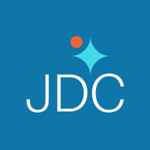 JDC ProWrite   Agency Vista