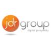 JDR Group   Agency Vista