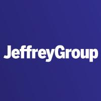 Jeffrey Group | Agency Vista