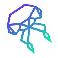 Jellyfish.tech | Agency Vista