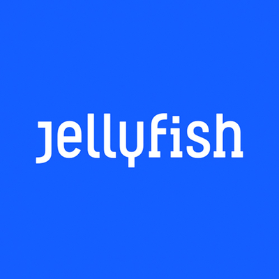Jellyfish | Agency Vista