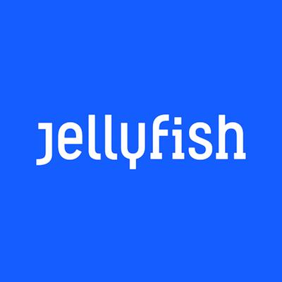 Jellyfish   Agency Vista