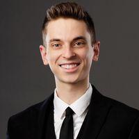 Jesse Halstrom | Agency Vista