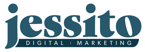 Jessito: Digital Marketing | Agency Vista
