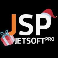 JetSoftPRO | Agency Vista