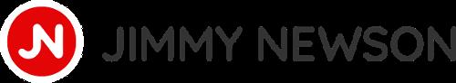 Jimmy Newson - Inbound Consulting   Agency Vista