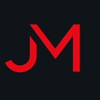 Jives Media | Agency Vista