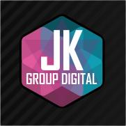 JK Group Digital | Agency Vista