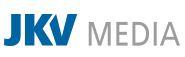 JKV-Media   Agency Vista