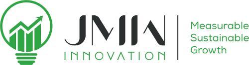 JMW Innovation LLC | Agency Vista