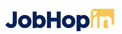 JobHopin   Agency Vista