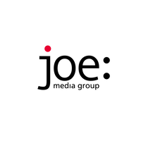 Joe Media Group | Agency Vista