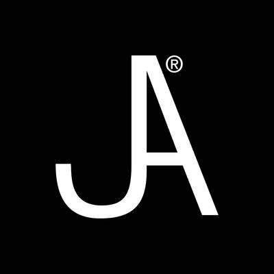 John Appleman | Agency Vista