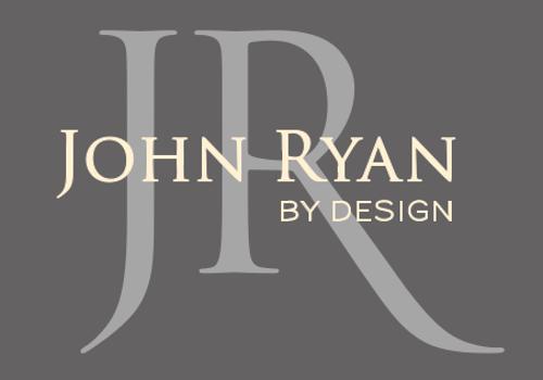 johnryanbydesign.co.uk | Agency Vista