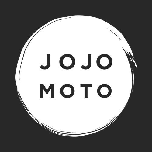 Jojomoto   Agency Vista