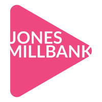 JonesMillbank Blog