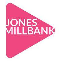 JonesMillbank | Agency Vista
