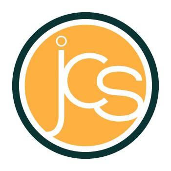 Jontaar Creative Studios   Agency Vista