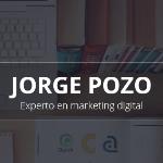 Jorge Pozo Alonso | Agency Vista