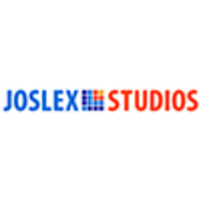 Joslex Studios | Agency Vista