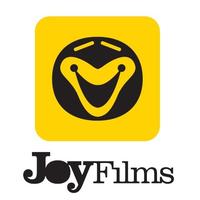 JOY FILMS | Agency Vista