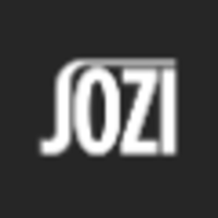 Jozi Firecracker Factory, LLC | Agency Vista
