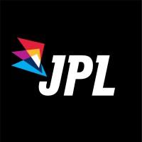 JPL | Agency Vista