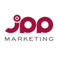 JPP Marketing | Agency Vista
