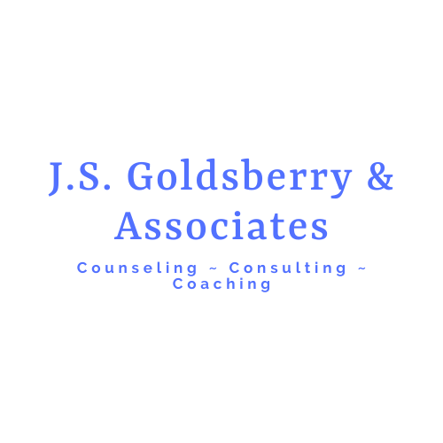 JS Goldsberry & Associates | Agency Vista