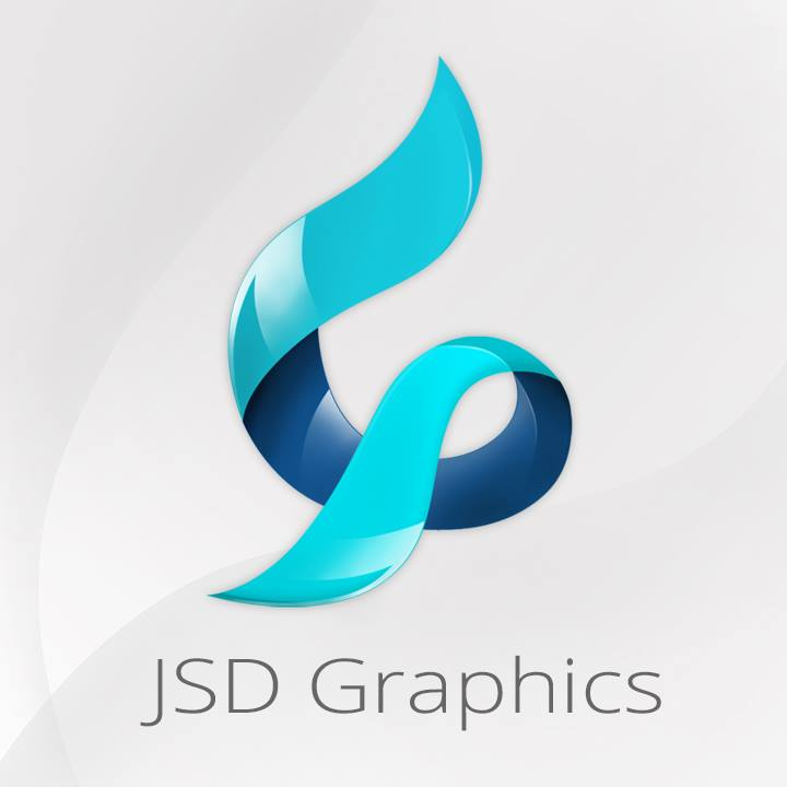 JSD Graphics | Agency Vista